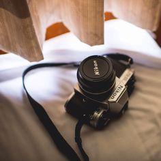 ▷ 1001 images et astuces pour trouver la meilleure idée cadeau