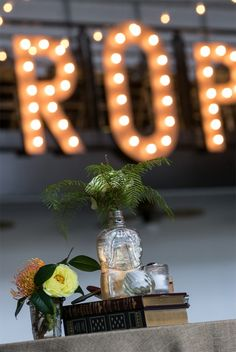 Max at High Falls Wedding | Photography by Tammy Swales | Floral by Stacy K Floral