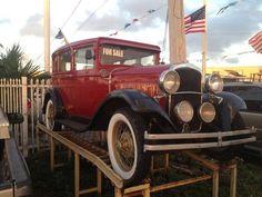1000 images about 1929 dodge on pinterest dodge dodge for 1929 dodge 4 door sedan