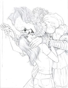 Kinda looks like me and pennywise.although I wouldn't be scared I would be kissing him already.(mabey after he takes a few mints.he probably has human flesh breath. My Weird Addiction, Bill Skarsgard Pennywise, Sexy Horror, Cosplay Tumblr, Creepypasta Cute, Le Clown, Pennywise The Dancing Clown, Horror Monsters, Printable Adult Coloring Pages