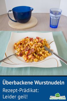 Macaroni And Cheese, Snacks, Vegetables, Cooking, Ethnic Recipes, Kitchen, Chef, Food, New Recipes