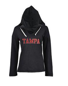Men's Clothing Humble New Brand Fiat Logo Zipper Hoodies Unisex Casual Slim Fit Hoodies Sweatshirt Fleece Hooded Jacket