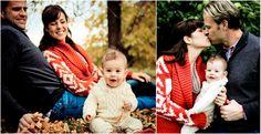 fall family portraits « Lindsey Ocker Photography