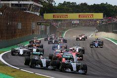 Blog Esportivo do Suíço: FIA anuncia calendário da F1 2017 com GP do Brasil...