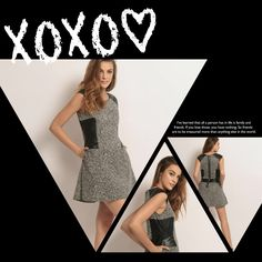 Bezooe.com. You can find many kinds of dress, jumpsuit. Great look for you everyday xoxo