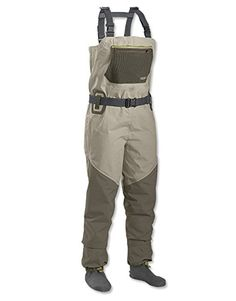 Fishing: Orvis Women's Encounter Waders   Only Petite, Small * For more information, visit image link.