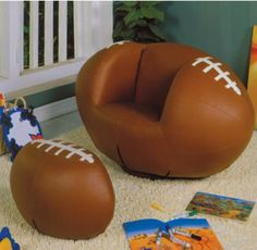 10 Funny Kids Pieces of Furniture
