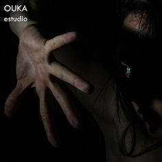 #oukaestudio #fotografia #cuerpos #bodies #photography #photooftheday #hand #art