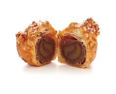 マロンティーヌ [Chestnut, almond & cinnamon] | POIRE ポアール・テラス