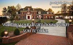 I swear, my husband better be a carpenter so he can build it for me!  just girly things♥