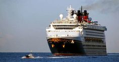 Disney Magic for Kids: Family Friendly Ship on Cruise Critic