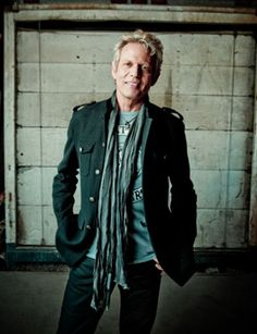 """Don Felder - Friday, September 13 at 8pm - Tickets from $39.     Former lead guitarist of The Eagles, Don Felder originated and co-wrote The Eagles' biggest hit - the iconic, """"Hotel California,"""" and his lyrical, signature guitar work is heard on legendary songs like """"Life in the Fast Lane"""" and """"One of These Nights."""" Felder reprises Eagles favorites well as music from his recent release Road to Nowhere."""