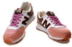 New Balance / New Balance 996 zapatos genuinos del verano 2013 nuevos zapatos de los deportes respirables de los zapatos corrientes