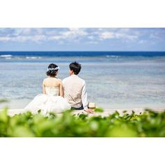 【t.b.s_ishigaki】さんのInstagramをピンしています。 《晴天続きの石垣島です🌴☀️朝夜は涼しくなってきて秋の気配を少しづつ感じています🍂 #olinawa#ishigaki#yaeyama#ishigakiisland#wedding#weddingphoto#weddingphotography#weddingphotography#camera#photo#smile#happy#nature#sky#sea#sun#photooftheday#instagood#ウェディングフォトグラファー#ウェディングフォト#ウェディング#結婚写真#ビーチ撮影#沖縄#石垣島#空#海》