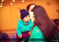 Photography by Tanzeel Khan