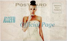 Pronti! Sulla nostra Official Page A svelarvi mille segreti per un matrimonio da sogno  http://www.facebook.com/tosetticomo?ref=ts
