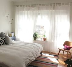 Your bedroom should be an oasis. Shop everything you'll need to make it a reality from Apartment Therapy Marketplace!
