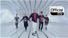 [MV] HISTORY(히스토리) _ Tell Me Love(열대야)