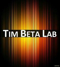 #TamosJuntos#Beta & Beta#