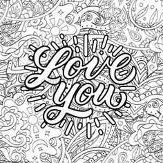 amazon a swear word coloring book for adults sweary