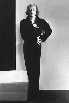 Edward Steichen Photography: Joan Crawford, 1932