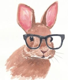 Hello everyone, I am rabbit art. from Chinese Web Site