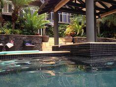 'Pescado Beach Retreat' | Coolum, QLD | Accommodation