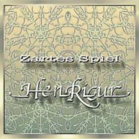 "Z1a Zartes Spiel by Heinz Hoffmann ""HenRicur"" on SoundCloud"