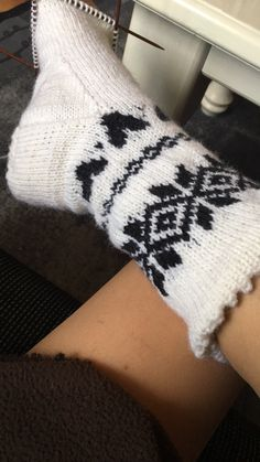 Fingerless Gloves, Arm Warmers, Homemade, Fashion, Fingerless Mitts, Moda, Home Made, Fashion Styles, Fingerless Mittens