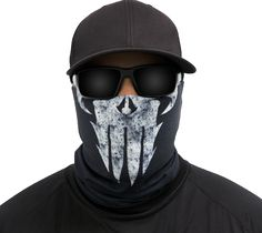 9 Best Airsoft Skull Mask Images Skull Mask Airsoft Mask Full Face