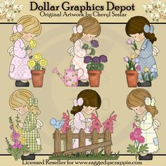 1000+ images about Country Clip Art on Pinterest | Clip ...