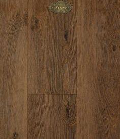 Prime Slightly Tinted Oak Virginia Hardwoods Flooring