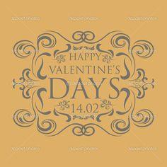 depositphotos_8286293-Happy-Valentines-Day---Typography-Vector.jpg (1024×1024)