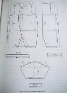 This schemes showing us how to design baby dress size when we trying to make it … Dieses Schema zeigt. Kids Dress Patterns, Baby Clothes Patterns, Baby Patterns, Clothing Patterns, Baby Sewing Projects, Sewing For Kids, Baby Design, Sewing Baby Clothes, Baby Girl Dresses