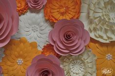 painel-flores-de-papel-curitiba.jpg
