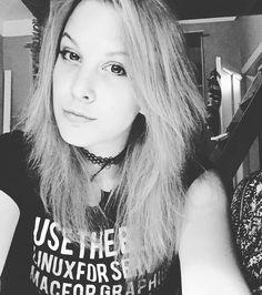 School isn't boring just annoying... #school #schoolwork #czechgirlselfie #girl #selfie #ginger #gingerhead #redhead #czechgirl #czech #czechgirls #i #love #myself #and #linux #like4like #cute #doll #boring #studying by ginger_lottelin