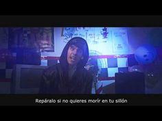 la mejor cancion de fnaf town,zarcort,krono,nery - YouTube Rap, Videos, Youtube, Get Well Soon, Wraps, Rap Music, Youtubers, Youtube Movies