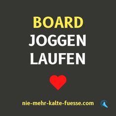 Joggen, Laufen, Marathon & Nordic Walking. immer in Bewegung. #joggen #laufen #marathon #nordicwalking Nordic Walking, Social Media Pages, Social Media Marketing, Look Fashion, Boards, Logos, Instagram, Hacks, Curling