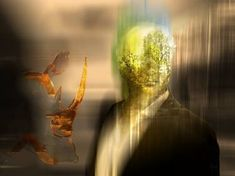 "Saatchi Art Artist André Pillay; Photography, ""Gilded Horn""   #art  #environment  #mankind  #green  #saatchiart  #humanity  #photography   #fineart  #artwork Digital Art Photography, Multiple Images, Horns, Saatchi Art, Fine Art, Art Prints, Artist, Artwork, Abstract Paintings"