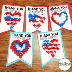 We created our sweet patriot banner with letters on back to send off to our heroes who defend and protect our country each day. We are celebrating Patriot Day this Friday at school and will honor our service men and women. This writing and craft banner is now available in my TPT store using the link in my bio. #proudtobeamerican #alwaysremember #teachers #teacherspayteachers #teachersofinstagram #teachersfollowteachers #iteachtoo #iteachk #iteachfirst #iteachsecond #iteach345