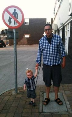 This post contains the most Hilarious photos of people who love breaking the rules. These photos are so funny that will make you laugh hard. Attitude, Funny Road Signs, Watch The World Burn, Rebel Without A Cause, Daddy, Crazy People, Funny People, Your Smile, First World