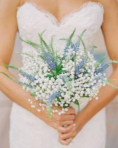 "Wedding Chicks™ on Instagram: ""Simple but perfect #weddingphotographer is @charitymaurerphoto"