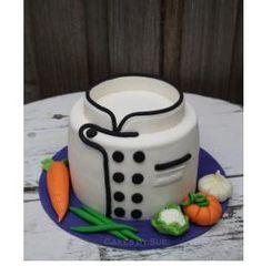 chef cake - Buscar con Google