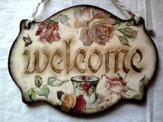 WELCOME to my boards!! Sit and Relax..Enjoy without counting..Share with others!