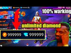 How to Hack Free Fire [Unlimited Diamonds and Money] Without Root Episode Free Gems, Free Avatars, Download Free Movies Online, Free Gift Card Generator, Play Hacks, App Hack, Gaming Tips, Android Hacks, Movies To Watch Free