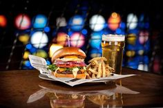 20 Great Happy Hours on the Las Vegas Strip | The Huffington Post