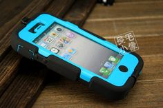 cool iphone 3gs cases Iphone 4 Cases, 5s Cases, Iphone 5s, Car Audio, Nintendo Consoles, Ipod, Smartphone, Accessories, Ipods