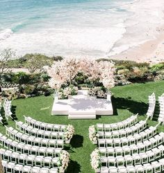 Destination wedding inspiration by the beach wedding venues Annie Lawless's Spectacular Wedding in Positano Wedding Goals, Wedding Themes, Wedding Planning, Dream Wedding, Wedding Decorations, Wedding Day, Wedding Summer, Star Wedding, Wedding Table