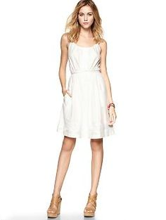 326786955b Elevate your style with attractive dresses for women from Gap. Browse an  on-trend line of hip women s dresses today.