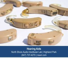 http://nsavl.com – The Behind-the-Ear (BTE) hearing aid continues to be the best choice for children and for individuals with severe hearing loss. To learn about all of the hearing aid options available to you in Highland Park, contact the experts at North Shore Audio-Vestibular Lab.